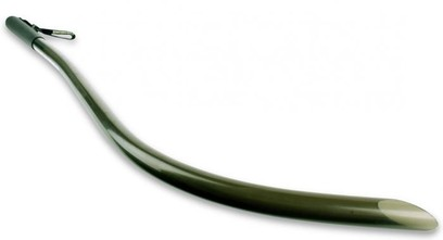 NASH DISTANCE THROWING STICK 20 MM