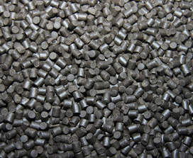 ESSENCE BAITS MARINE HALIBUT PELLETS 3 KG
