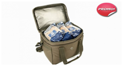NASH POLAR COOL BAG