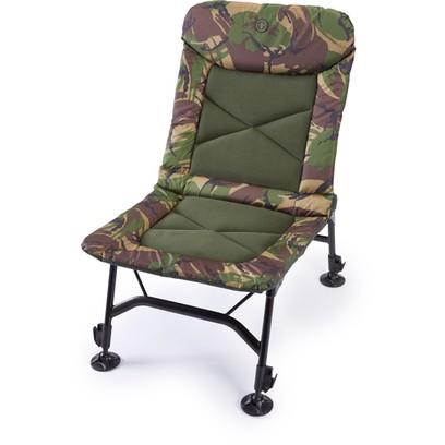 WYCHWOOD TACTICAL X STANDARD CHAIR