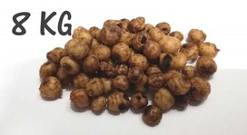 "ESSENCE BAITS PREPARED "" TIGER NUT "" MEGA PACK 8 KG"