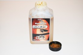 "ESSENCE BAITS INSECT DIP ""APOLLO 11"" 500 ML"