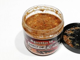"ESSENCE BAITS INSECT DIP ""APOLLO 11"" 200 ML"