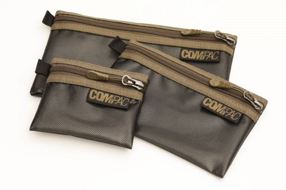 KORDA COMPAC POCKET MEDIUM