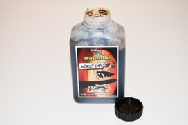 "ESSENCE BAITS INSECT DIP ""DAPHNIA"" 500 ML"