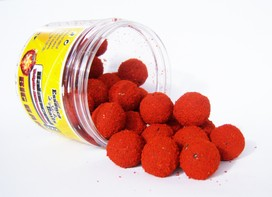 "ESSENCE BAITS BILANCIATE TRIPLE ATTRACTION "" BIG BANG "" 80 GR"