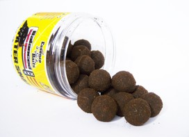 "ESSENCE BAITS BILANCIATE TRIPLE ATTRACTION "" WATER SNAIL + (OYSTER-GLM) "" 80 GR"