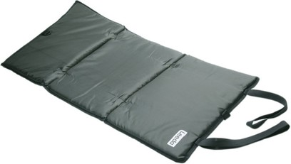 ROGUE FOLDING UNHOOKING MAT