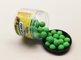 "ESSENCE BAITS POP UP ""NEXT LEVEL"" DAPHNIA 70 GR"
