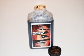 "ESSENCE BAITS INSECT DIP ""WATER SNAIL +"" 500 ML"