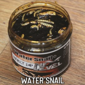 "ESSENCE BAITS INSECT DIP ""WATER SNAIL +"" 200 ML"